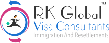 RK Global Visa Consultants