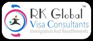 rkglobalvisa.com